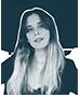 Camila Ordoñez